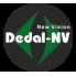 DEDAL NV (2)