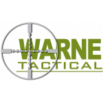 WARNE TACTICAL