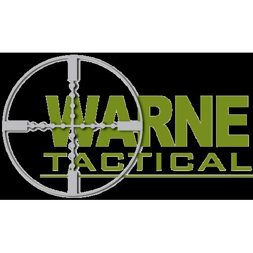 WARNE TACTICAL