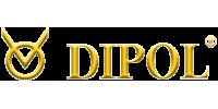 DIPOL