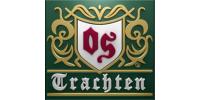 TRACHTEN