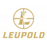 LEUPOLD (6)