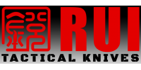 RUI TACTICAL KNIVES
