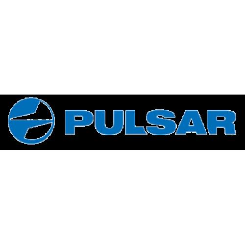 PULSAR