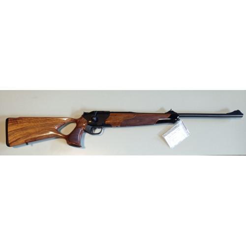 Blaser R8 Succes vadászpuska