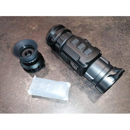 Iray Clip CL 42 hőkamera