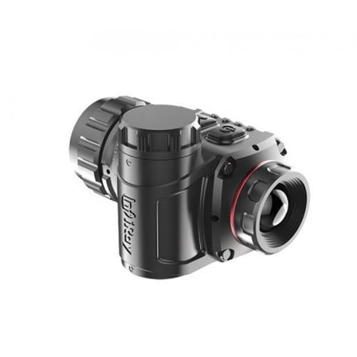Iray CTP13 hőkamera előtét