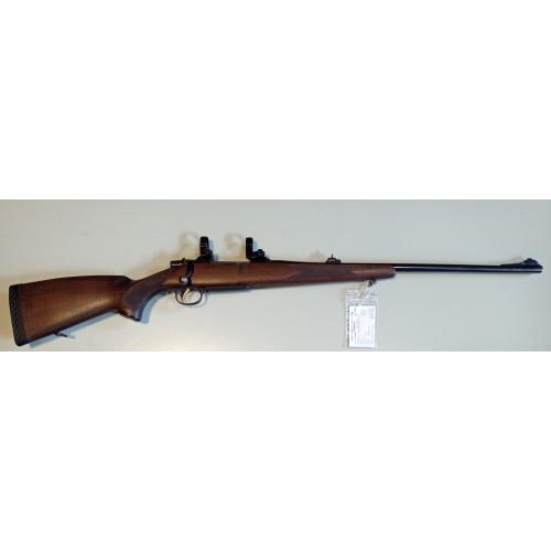 CZ 550 30-06 Springfield