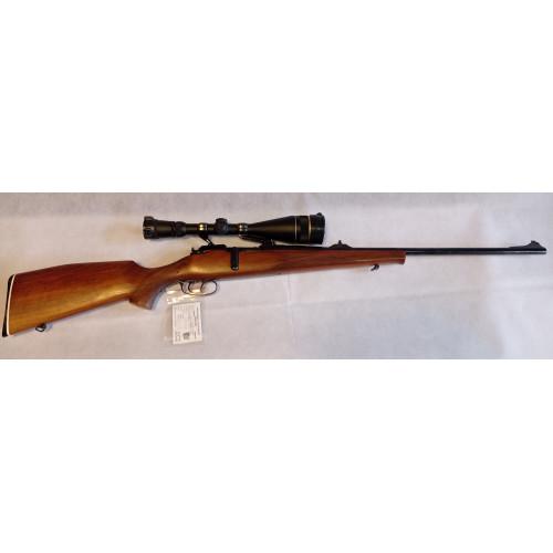 FÉG GV 30-06 Spr. vadászpuska