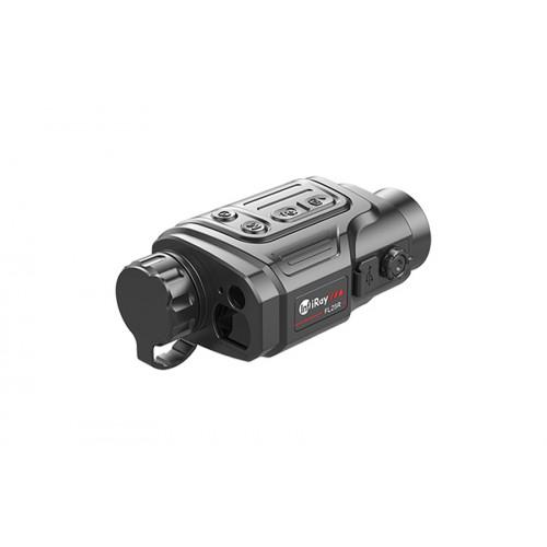 InfiRay FL 25R hőkamera távolságmérővel