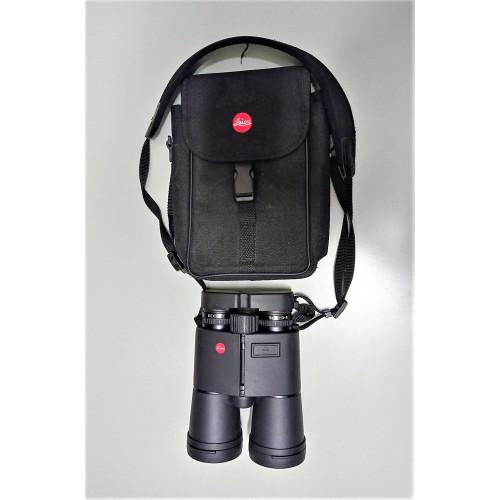 Leica Geovid 8X56 HD-R lézer távmérős keresőtávcső