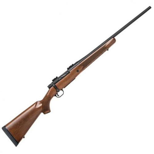 Mossberg Patriot Walnut Classic