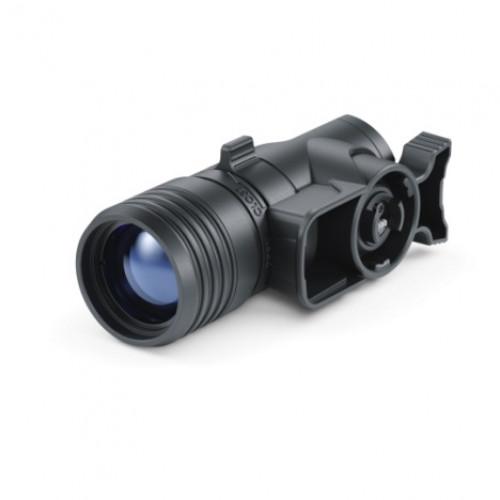 Pulsar Ultra-X940A fényvető