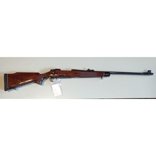 Remington M700  7mm Rem.Mag.
