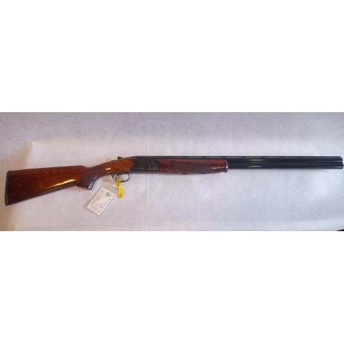 Rizzini  BR110 12/76 Bock puska
