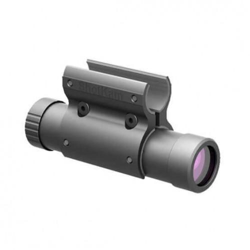 Shotkam kamera (sörétes fegyverre)