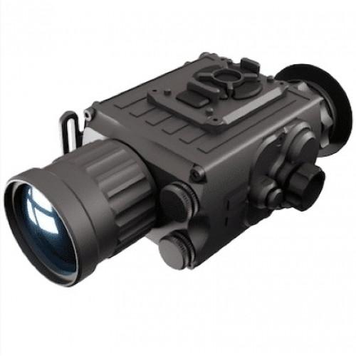 STRIX PRO kereső hőkamera F40