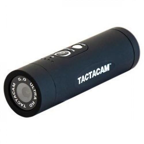 Tactacam 5.0 fegyverkamera