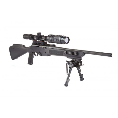 Bering Optics Hogster-C