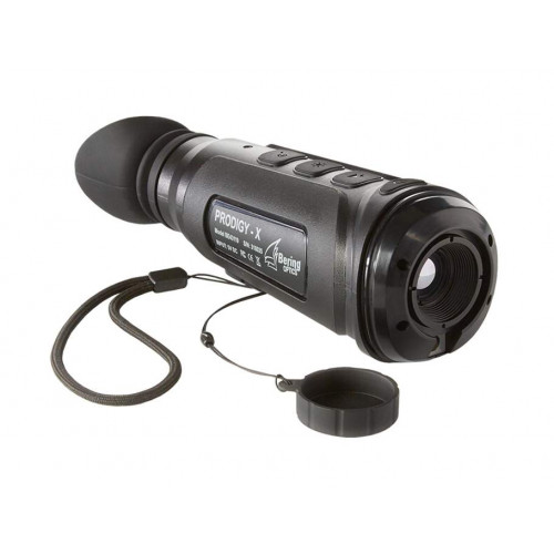 Bering Optics Prodigy -X 19mm