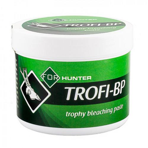 TROFI-BP trófea fehérítő paszta